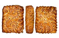各种各样的欢乐bakery#31 免版税图库摄影