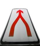 合伙企业符号 免版税图库摄影
