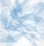综合化和创新技术 免版税图库摄影