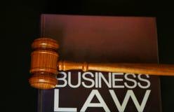 合法的东西 免版税图库摄影