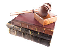 合法 免版税库存照片