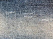 吉恩纹理 免版税库存图片