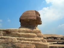 吉萨棉金字塔:开罗埃及 免版税图库摄影