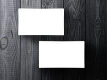名片法人例证徽标样式向量 库存照片