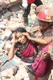 后果蛙属广场在孟加拉国(文件照片) 库存照片