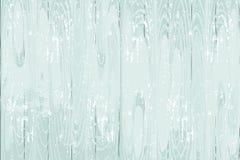 向量图形创造了白色木纹理 拉长的现有量 皇族释放例证