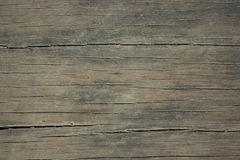 吠声木使用纹理作为自然本底的 免版税图库摄影