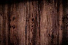 吠声木用途木纹理背景/纹理如自然 免版税图库摄影