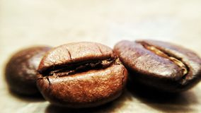 咖啡因 库存图片