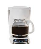 咖啡壶 图库摄影