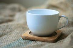 咖啡收集概念图象 库存图片