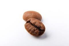 咖啡粒 免版税图库摄影