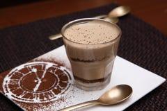 咖啡,令人敬畏的咖啡 免版税图库摄影