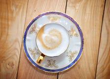 咖啡,咖啡馆, 免版税库存图片