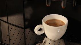 咖啡 影视素材