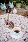 咖啡 免版税库存图片