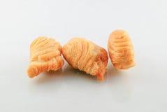 咖喱吹 免版税库存图片