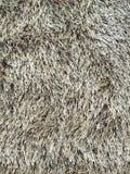 织品地毯 库存照片