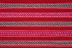 织品布料样式和纹理 免版税图库摄影