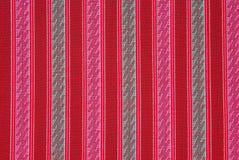 织品布料样式和纹理 免版税库存图片