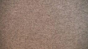 织品样式 图库摄影
