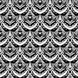织品样式 免版税库存图片