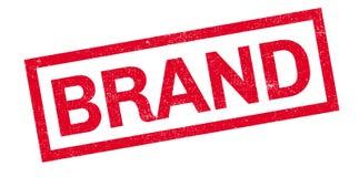 品牌企业概念零件橡胶系列印花税 库存照片