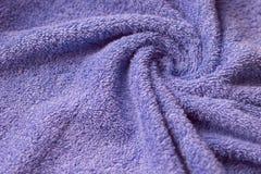 织品由羊毛制成 免版税库存图片
