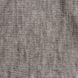 织品纹理。 免版税库存图片