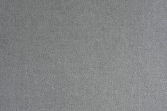 织品纹理从棉缎的 免版税库存图片