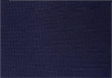 织品纹理 库存照片