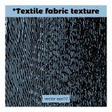 织品纺织品纹理 库存照片