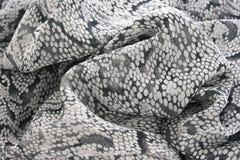 织品背景 免版税库存照片