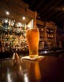 品脱啤酒 免版税库存图片
