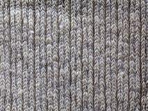 织品被编织的纹理 库存照片
