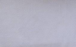织品 图库摄影
