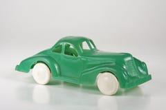 哈德森1939年小轿车 免版税图库摄影