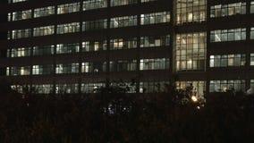 哈萨克斯坦,阿特劳夜  股票录像