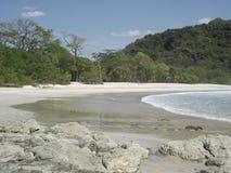 哥斯达黎加 免版税库存图片
