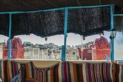 唐基尔,唐基尔, Tanger,摩洛哥,非洲,北非,马格里布海岸,直布罗陀海峡,地中海,大西洋 免版税图库摄影