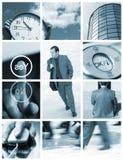 商业 免版税图库摄影