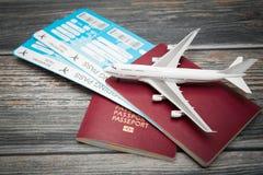 商务旅游旅行的世界概念 库存图片