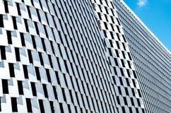 商展米兰2015年-意大利 库存照片