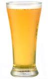 啤酒。 库存照片