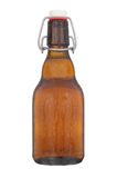 啤酒寒冷 免版税库存照片