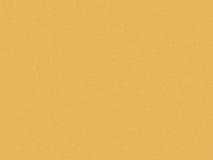 喂橙色可实现的res沙子纹理 库存图片