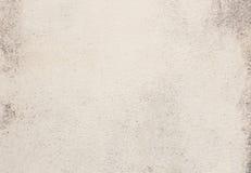 喂res白色具体纹理和背景 库存图片