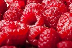 善良莓 免版税库存图片