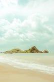 噢巴厘岛 免版税图库摄影