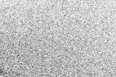 噪声纹理 难看的东西尘粒杂乱为覆盖物或抽象黑暗的背景 库存图片